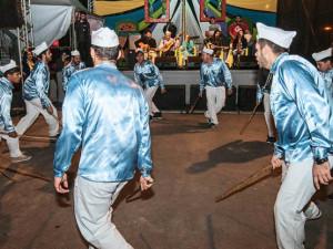 Caiçarada – 14º Festival da Cultura Popular começa hoje!
