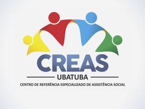 Feminicídio é tema de palestra com CREAS de Ubatuba