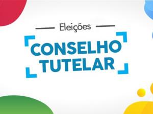 Domingo é dia de eleição do Conselho Tutelar de Ubatuba