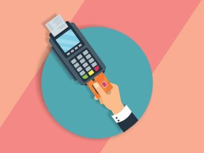 Impostos municipais já podem ser pagos com cartão
