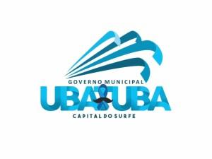 Ubatuba divulga atividades do Novembro Azul