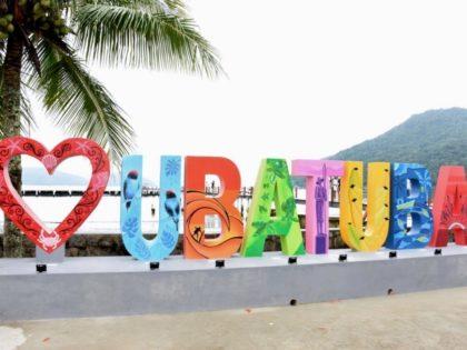 Prefeitura publica decretos de reabertura gradual de atividades econômicas e esportivas