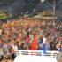 0115-bloco-carnaval-ubatuba