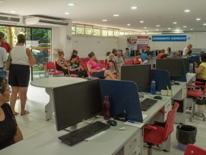IPTU de Ubatuba pode ser pago com desconto até 31 de janeiro