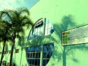 Campus de Caraguatatuba do IFSP oferta cinco cursos gratuitos em nível superior via SISU