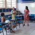Comissão Primeira Infancia (3)