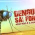Destaque_dengue