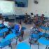 Reunião Camburi e Ed (2)