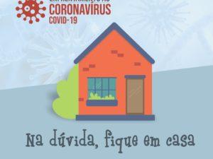 As dez coisas mais importantes que você precisa saber sobre o novo coronavírus