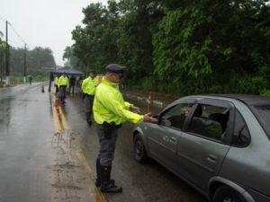 Após decisão federal de liberar estradas, Prefeitura se reorganiza para enfrentar o Covid-19