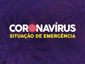 Prefeitura decreta situação de emergência na saúde pública