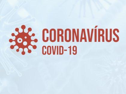 Prefeitura instala Centro de Atendimento para Enfrentamento à Covid-19