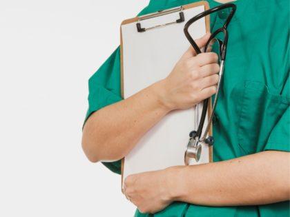 Equipe da Vigilância em Saúde é reforçada no enfrentamento à Covid-19