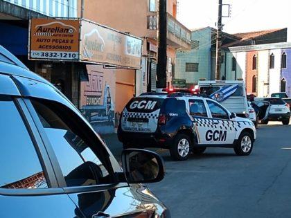 200 funcionários participam das ações emergenciais em Ubatuba durante feriado da capital paulista