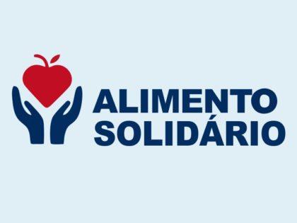 Ação Alimento Solidário chega a Ubatuba