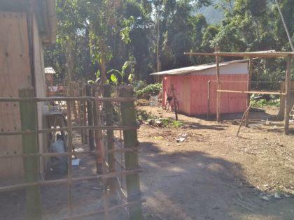Ubatuba combate novas construções irregulares no município
