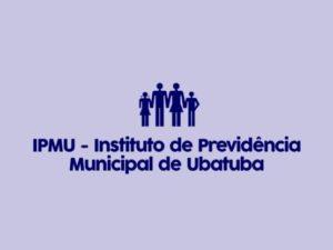 IPMU realizará audiência pública