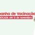 vacinacao_prorrogada