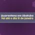 destaque_quarenten