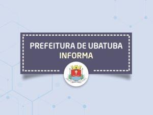 Prefeitura de Ubatuba oferece 40 vagas em Frente de Trabalho