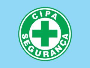 Início das inscrições para eleição de membros da CIPA