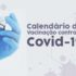 destaque_vacina_calendario