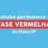 destaque_fase_continua