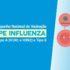 Destaque_influenza