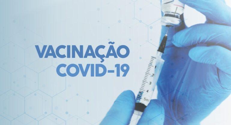 Começa agendamento para vacinar idosos de 60 a 62 anos contra a Covid-19 –  Prefeitura Municipal de Ubatuba