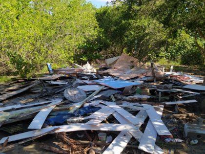 Ubatuba implanta comissão para intensificar fiscalização de obras irregulares