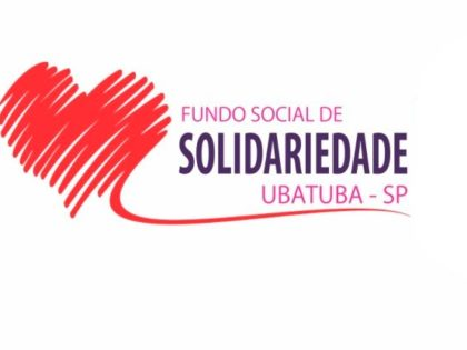 Fundo Social de Solidariedade realiza feijoada beneficente