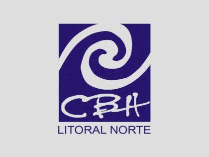 Reunião do CBH-LN discute edital de apresentação de projetos para verbas do Fehidro 2022
