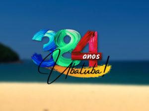 Mês de aniversário de Ubatuba tem programação diversificada presencial e online